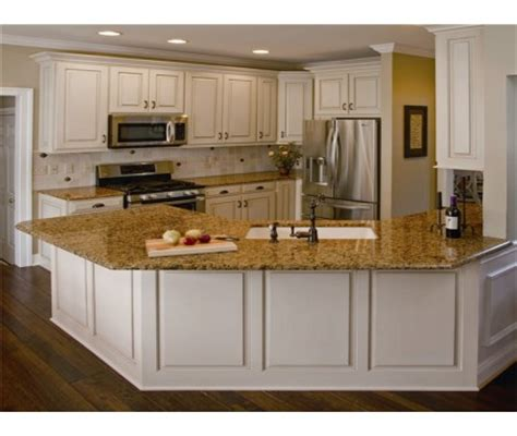 Pvc Kitchen Cabinets by Pvc Kitchen Cabinet Design