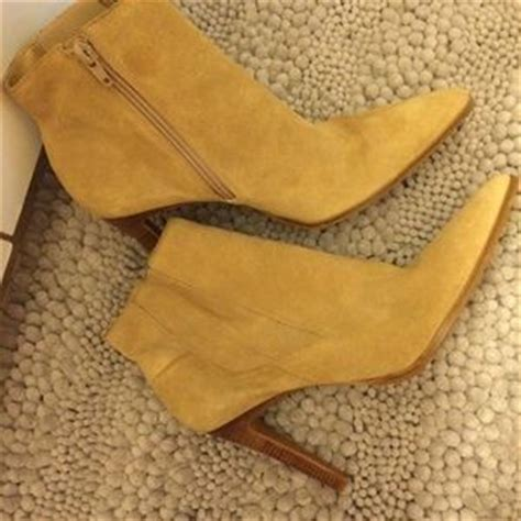 camel colored high heels 78 shoes camel colored suede high heel ankle boots