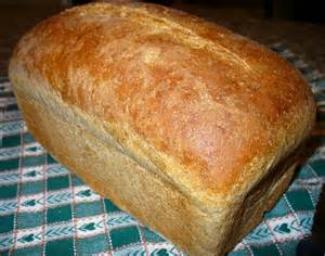 multi grain bread bread machine or conventional recipe