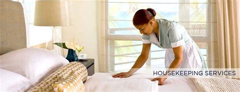 house keeping service ifs integrated facility solutionshousekeeping ifs integrated facility solutions