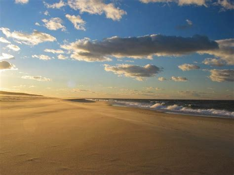 cape cod a list cape cod massachusetts tourist destinations