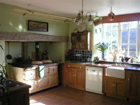 small farmhouse kitchen ideas kitchentoday