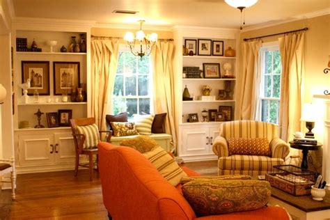 updated living room from italian to country cottage photos of country cottage living rooms