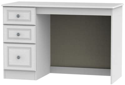 pembroke white bedroom furniture welcome pembroke white furniture high gloss white bedroom