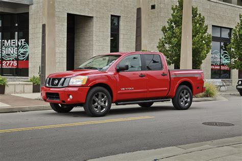 purchase used 2012 nissan frontier sv sport package in montgomery alabama united states for nissan frontier titan get sport appearance packages for 2012 autoevolution