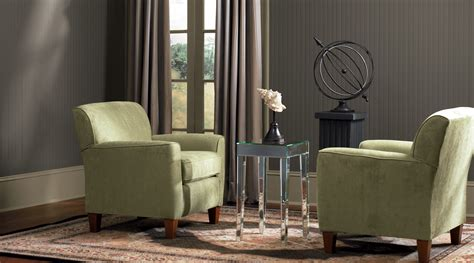 Sw Room by Sitting Room Paint Color Ideas Inspiration Gallery