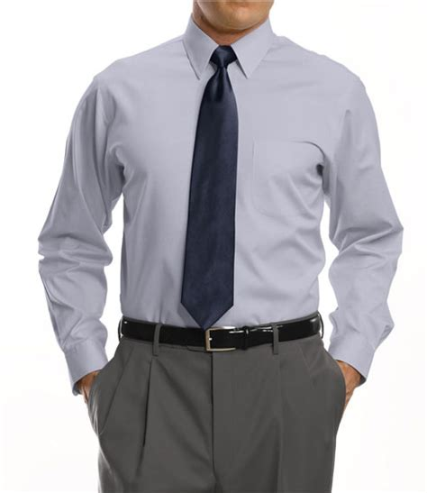 Wilson Black Kemeja Formal Pria Warna Hitam Kemeja Pria Murah fitinline jenis kemeja berdasarkan bentuk dan kegunaannya