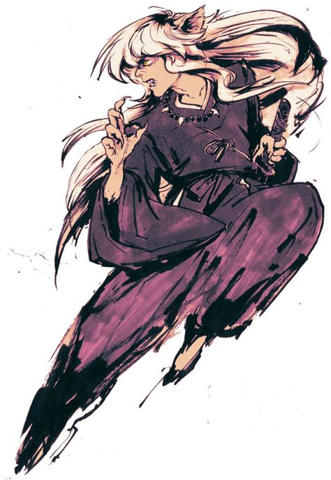 anime demon drawings 432 best inuyasha images on pinterest inuyasha anime