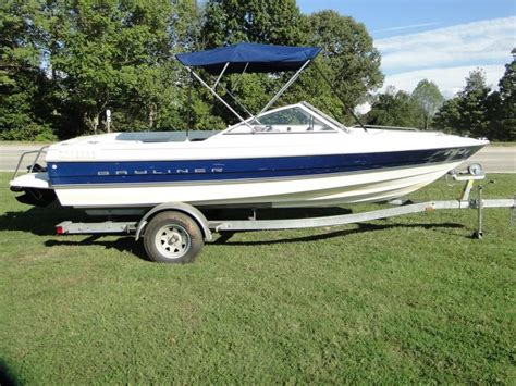 bowrider boats for sale virginia bowrider boats for sale in danville virginia