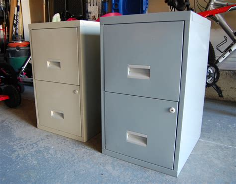 File Cabinet Design Diy File Cabinet Desk Filing Diy Desk With File Cabinets