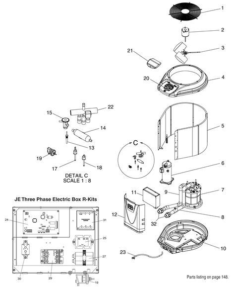 flojet water wiring diagram jeffdoedesign