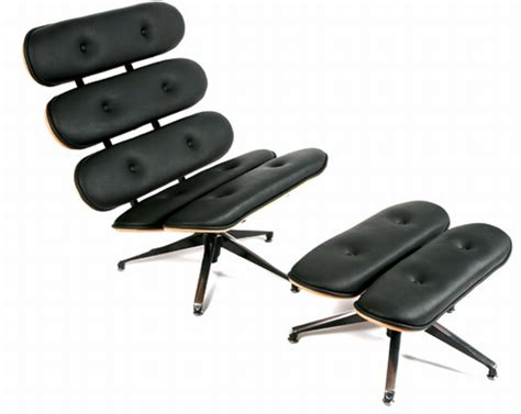 skateboard furniture 25 functional furniture designs inspired by skateboards