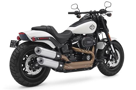 hd 8 10 the ultimate 2018 step by step guide to master hd 8 10 books 2018 harley davidson bob and bob 114 buyer s guide