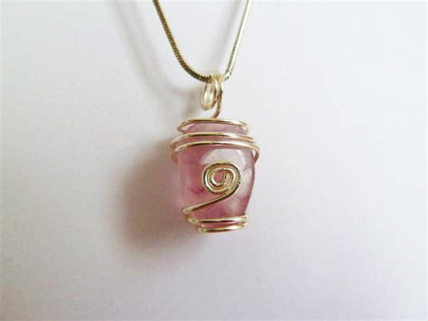 how to make jewelry with wire and stones wire wrapped pendants gemstones search and bracelets