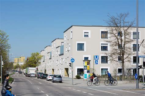 gwg wohnungen immobilienreport m 252 nchen deutscher bauherrenpreis