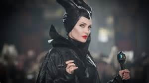 Film review maleficent 2014 film blerg