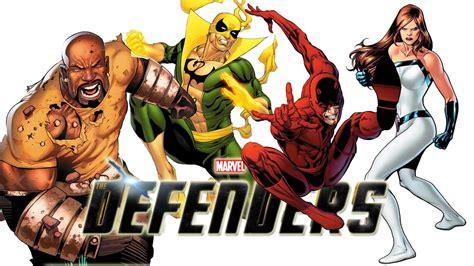 marvel film new york daredevil superhero scifi