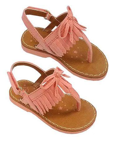 tiny www pixshark images galleries sandals for www pixshark images