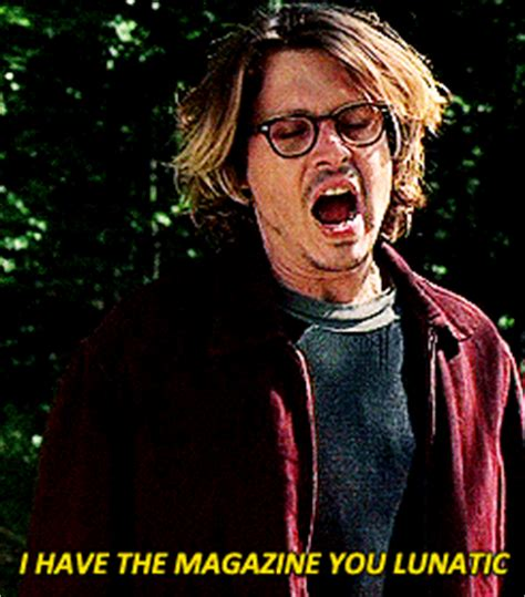 crispin glover charlie and the chocolate factory secret window gif find share on giphy