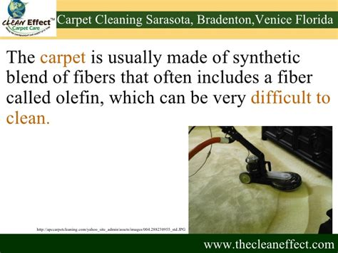 upholstery cleaning sarasota fl carpet cleaning bradenton carpet review