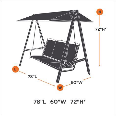 ec swing com classic accessories 55 170 015101 ec ravenna