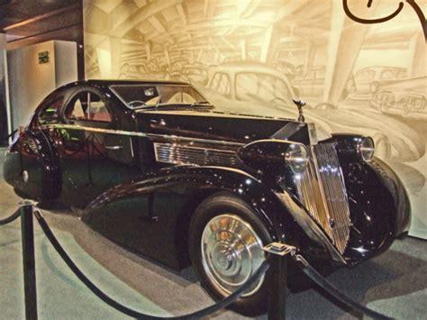 1925 rolls royce phantom loveisspeed 1925 rolls royce phantom i jonckheere