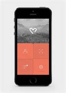 app design served 25 best ideas about application design on pinterest