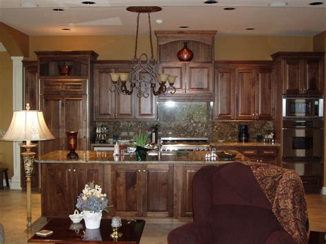 custom made cabinets for kitchen custom made kitchen cabinets mybktouch com