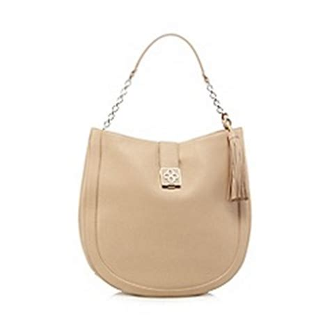 bailey quinn bailey quinn handbags purses women debenhams