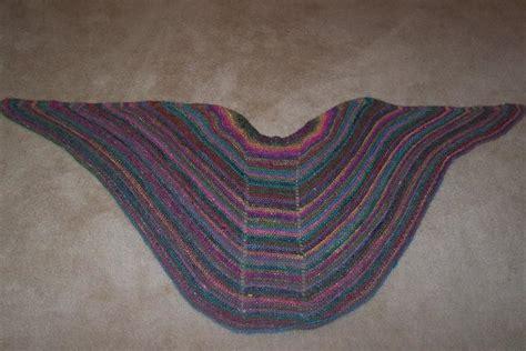 faroese jumper knitting patterns 1000 images about f 230 reyjar on faroe islands