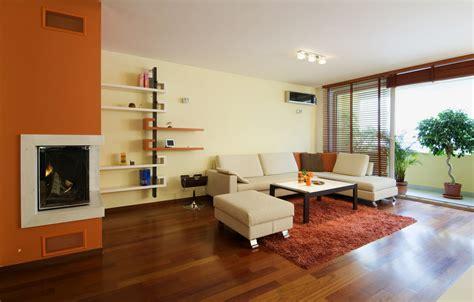 cuscino con foto quanto costa quanto costa un salotto moderno prezzi e consigli
