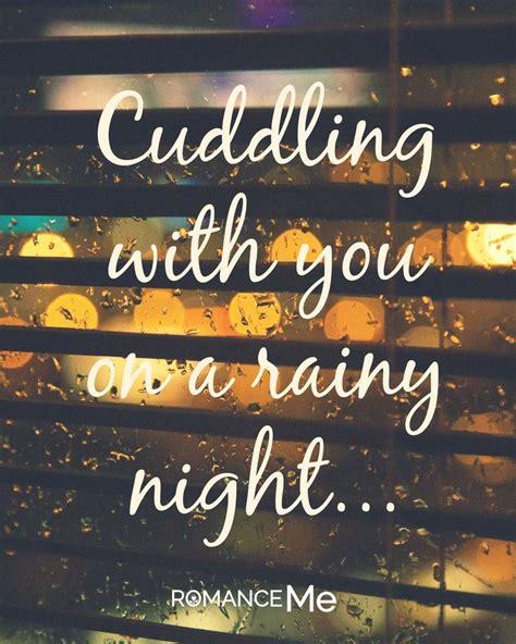 cuddle quotes 1000 cuddling quotes on cuddling cuddle