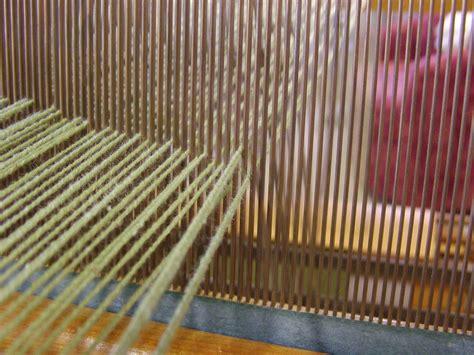 rug weaving hill weaving studio rag rug weaving tips