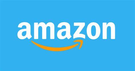amazon  create  jobs  europe  year