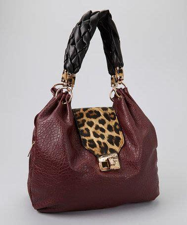 Lv Hobo Set 6 In 11356 imoshion plum leopard ashton hobo handbags look at and