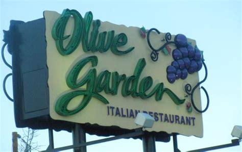 Olive Garden Reno Nv by Olive Garden Italian Restaurant 4900 S Virginia St In
