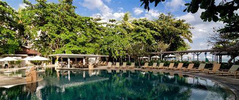 Bali Garden Resort by Bali Garden Hotel Bali Wedding Venue Bali Shuka Wedding