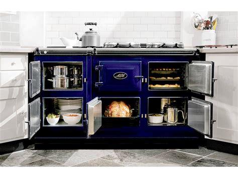 aga kitchen appliances southern bath kitchen birmingham al kitchen appliances
