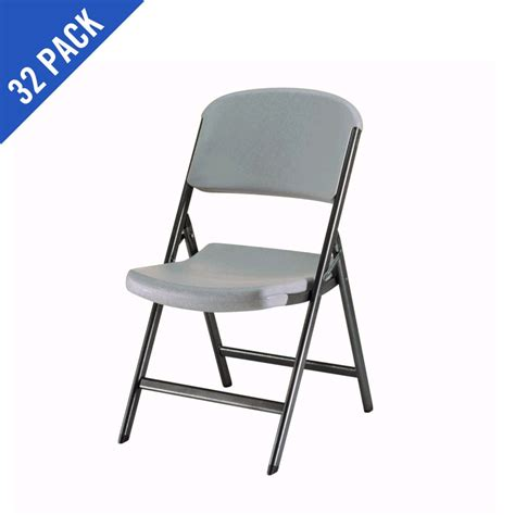 costco armchair costco folding chairs lifetime home design ideas