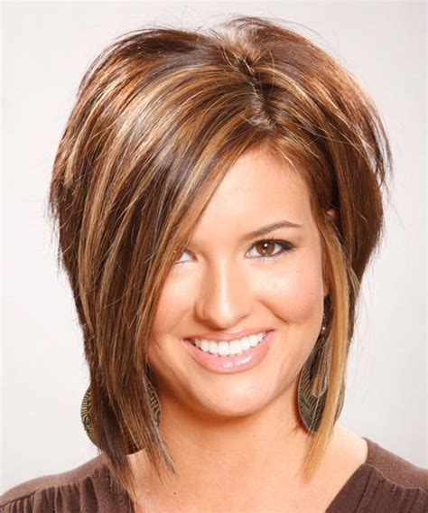 how to cut own a line hairstyles 1000 images about rockin do s medium on pinterest