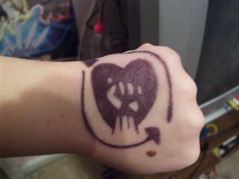 rise against tattoos rise against by bluelightningstrike on deviantart