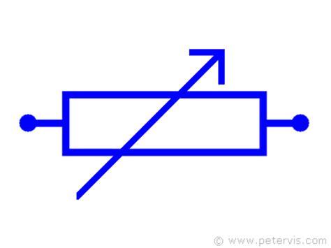 simbol resistor smd simbol resistor smd 28 images smd fuse marking code smd wiring diagram free electronic