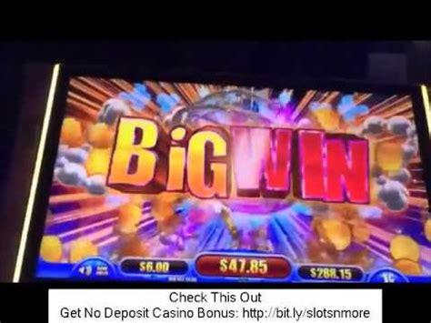Free Full Version Slot Games Download | free slot games download full version youtube