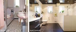 badrenovierung vorher nachher badsanierung kreative ideen f 252 r ihr zuhause design