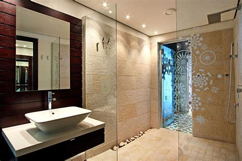bathroom tiles cape town 100 bathroom tiles cape town bathroom renovations