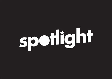 filme stream seiten spotlight spotlight 2016 staffel 2 episodenguide seite 2