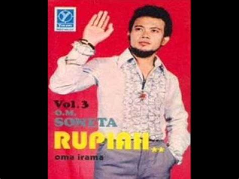 download mp3 gratis rhoma irama keramat download lagu rhoma irama musik gratis stealthcrise