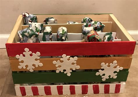 make your own wooden advent calendar make your own diy advent calendar drink dc the