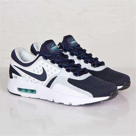 Jual Nike Jogger jual nike air max zero
