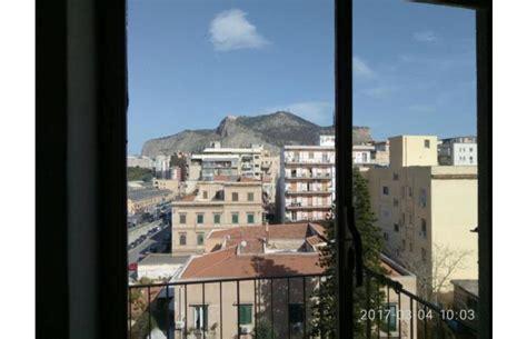 affitti appartamenti palermo privati privato affitta appartamento appartamento panoramico sul
